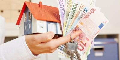 Faktoren, die Einfluss auf den Mietpreis nehmen