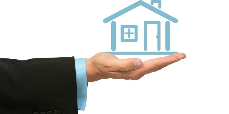 Ferienhaus-Vermietung rentabel machen